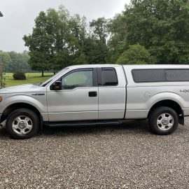 SAT AUG 14th AT 10 – HIGH QUALITY ABSOLUTE MOVING AUCTION